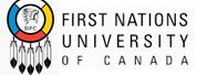 第一民族大学