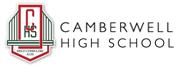 坎伯韦尔中学