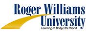 罗杰威廉姆斯大学