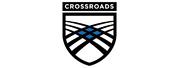 十字路大学预备学校