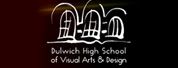 Dulwich High School of Visual Arts and Design