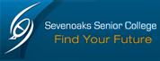 Seven Oaks Senior College