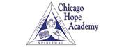芝加哥希望高中