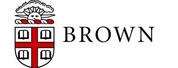 2018年美国布朗大学师生比例