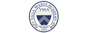 维拉玛丽学院