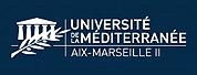 艾克斯―马赛第二大学