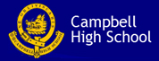Campbell High School