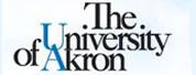 阿克伦大学