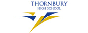 Thornbury High School