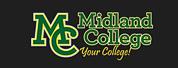 米德兰学院