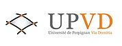 佩皮尼昂大学