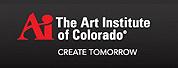科罗拉多艺术学院