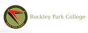 Buckley Park College