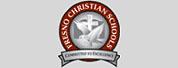 夫勒斯诺基督教学校