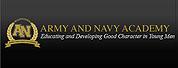 陆海军寄宿学校