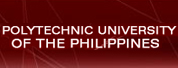 菲律宾理工大学