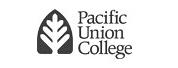 太平洋联合学院