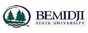 伯米吉州立大学