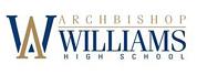威廉姆斯主教高中