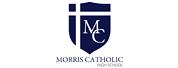 莫里斯天主高中