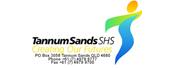 Tannum Sands State High School