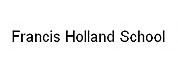 弗朗西斯荷兰学校