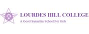 路易·希尔女子学校