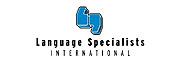国际英语专家学校
