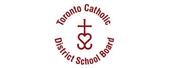 多伦多天主教公立教育局