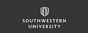 美国西南大学