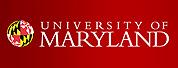 马里兰大学