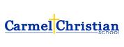 卡梅尔基督学校