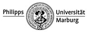 马尔堡大学