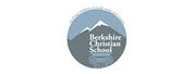 伯克希尔哈撒韦基督教学校