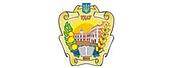 乌曼国立农学院