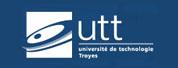 特鲁瓦技术大学