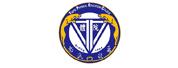 台北市立体育学院