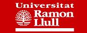 拉蒙.鲁尔大学