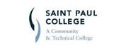 圣保罗学院