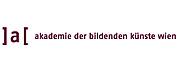 维也纳美术学院
