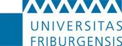弗里堡大学