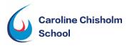 Caroline Chisholm School