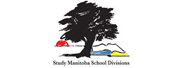 曼尼托巴公立教育局
