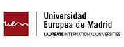 马德里欧洲大学