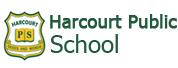 Harcourt Public School