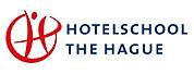 海牙酒店管理大学
