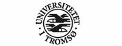 挪威特罗姆瑟大学