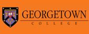 乔治敦学院