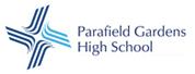 Parafield Gardens High School