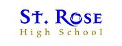 圣罗斯高中